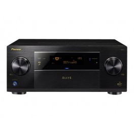 Pioneer Elite SC-77 AV network receiver