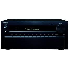 Onkyo TX-NR838 7.2-Channel Network A/V Receiver