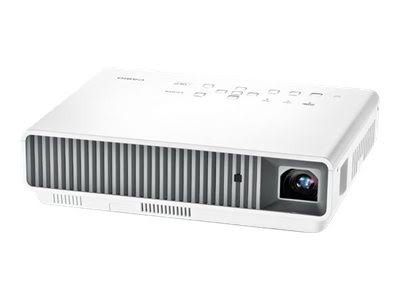 CASIO XJ-M240 Signature Model Projector